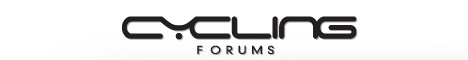 Cycling Forums