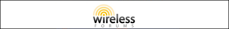 Wireless Forums