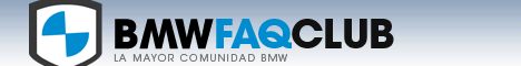 BMW FAQ Club