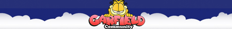 Garfield Community