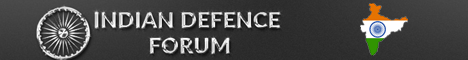 Indian Defence Forum
