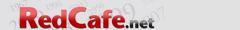 RedCafe.net   The Leading Manchester United Forum